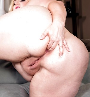 BBW Huge Ass Pictures