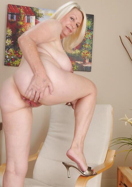 BBW Butt Pictures