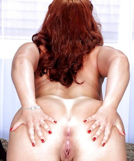 BBW Huge Ass Pictures