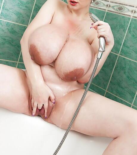 Masturbation Pictures