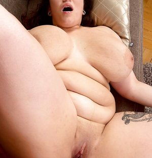 BBW Ass Fucking Pictures