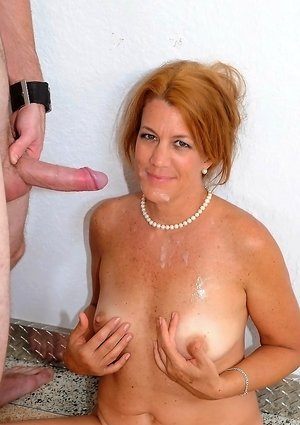 Cum On Tits Pictures
