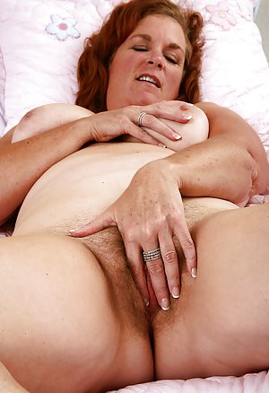 BBW Housewife Pictures