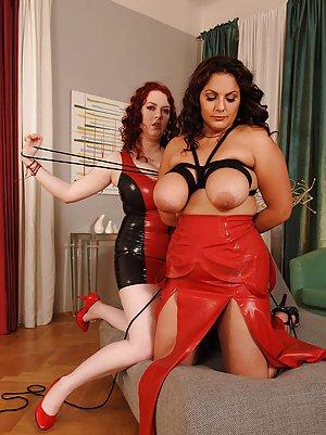 BBW BDSM Pictures
