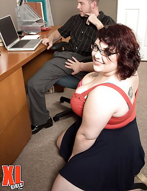BBW Reality Pictures