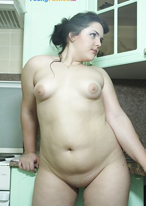 BBW Teen Pussy Pictures