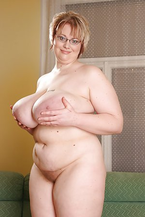 BBW Hairy Pussy Pictures